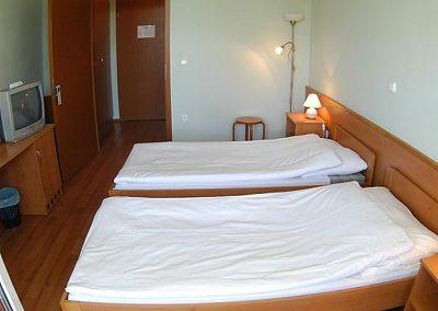 Liget Hotel (2)