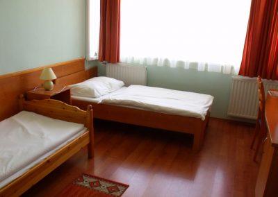 Liget Hotel (3)