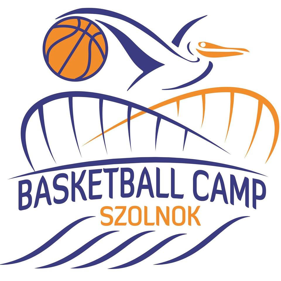 Basketball Camp Szolnok