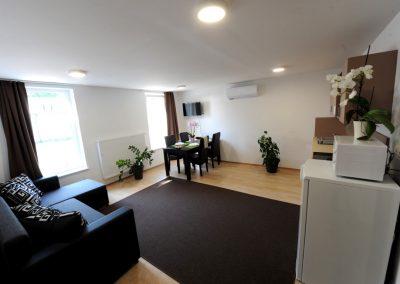 apartman (2) (Medium)