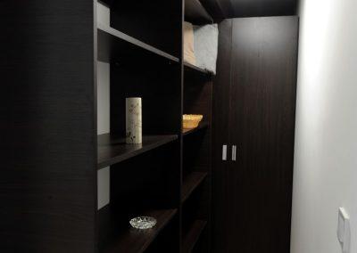 apartman (4) (Medium)