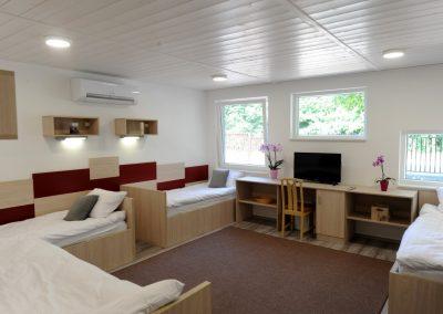 szoba (2) (Medium)